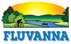 County of Fluvanna