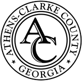 Unified Government of Athens-Clarke County