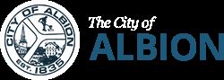 City of Albion, MI