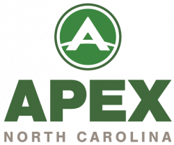 Town of Apex