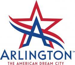 City of Arlington, TX Office of Strategic Initiatives