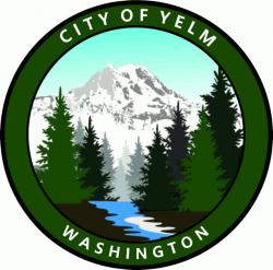 City of Yelm