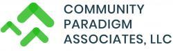 Community Paradigm Associates