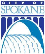 City of Spokane