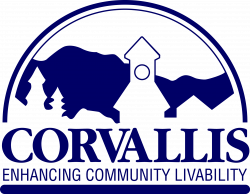 City of Corvallis