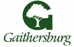 City of Gaithersburg