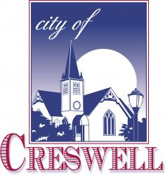 City of Creswell