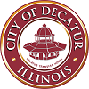 City of Decatur, Illinois