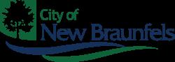 City of New Braunfels