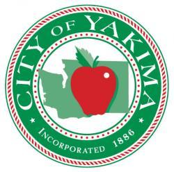 City of Yakima