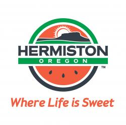 City of Hermiston