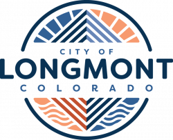 City of Longmont