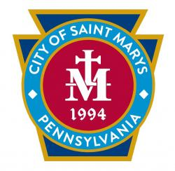 City of St. Marys
