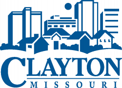 City of Clayton, MO