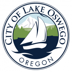 City of Lake Oswego