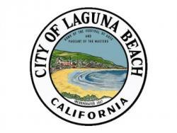 City of Laguna Beach