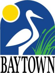 City of Baytown