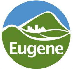 www.eugene-or.gov