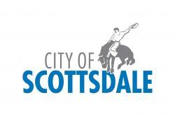 www.ScottsdaleAZ.gov/HR
