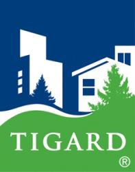 City of Tigard