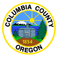 Columbia County Human Resources