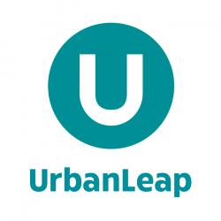 UrbanLeap