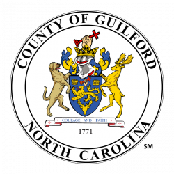 Guilford County (NC)