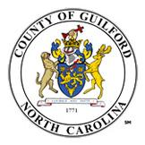 Guilford County Government