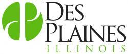 City of Des Plaines