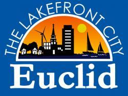 City of Euclid