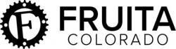 City of Fruita, CO