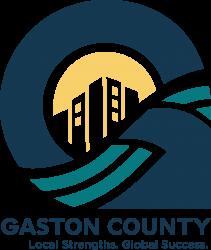 Gaston County