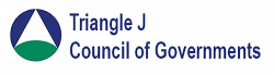 Triangle J Council of Governemtns