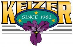 City of Keizer