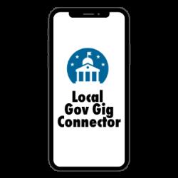 ELGL Gig Connector Program