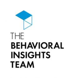 The Behavioral Insights Team