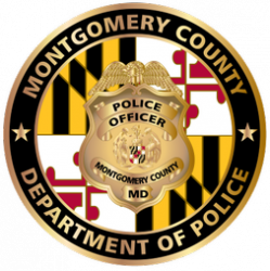 Montgomery County Police Department