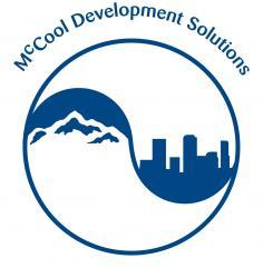 McCool Development Solutions