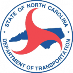 NC Department of Transportation