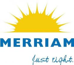 City of Merriam