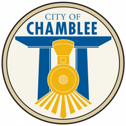 City of Chamblee, Georgia