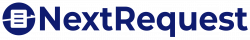 NextRequest
