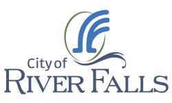 The City of River Falls