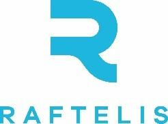 Raftelis
