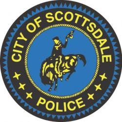 City of Scottsdale - Police Department