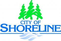 City of Shoreline