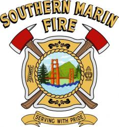 Southern Marin Fire District