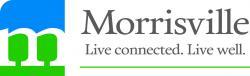 www.townofmorrisville.org