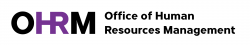 Prince George's County Government - Office of Human Resources Management