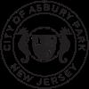 City of Asbury Park